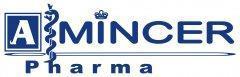 Mincer-Pharma-logo