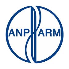 anpfarm