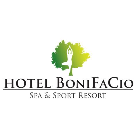 bonifacio_logo